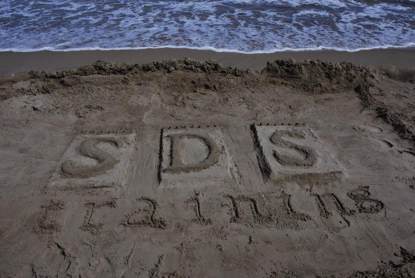 Nuestros cursos presenciales: los cursos de verano que buscas