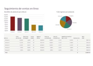 Sds Training y el curso de excel