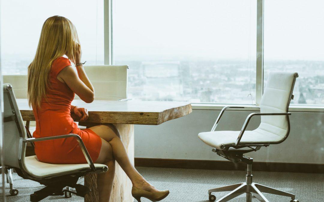 Frases habituales que nos mejorarían trabajando y como personas