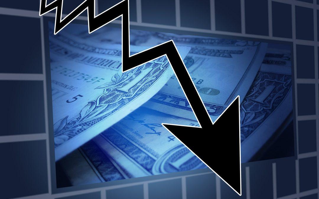 ¿Se avecina una nueva crisis ?