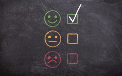 El COVID-19 no es el final: aprovecha para reconquistar a tus clientes