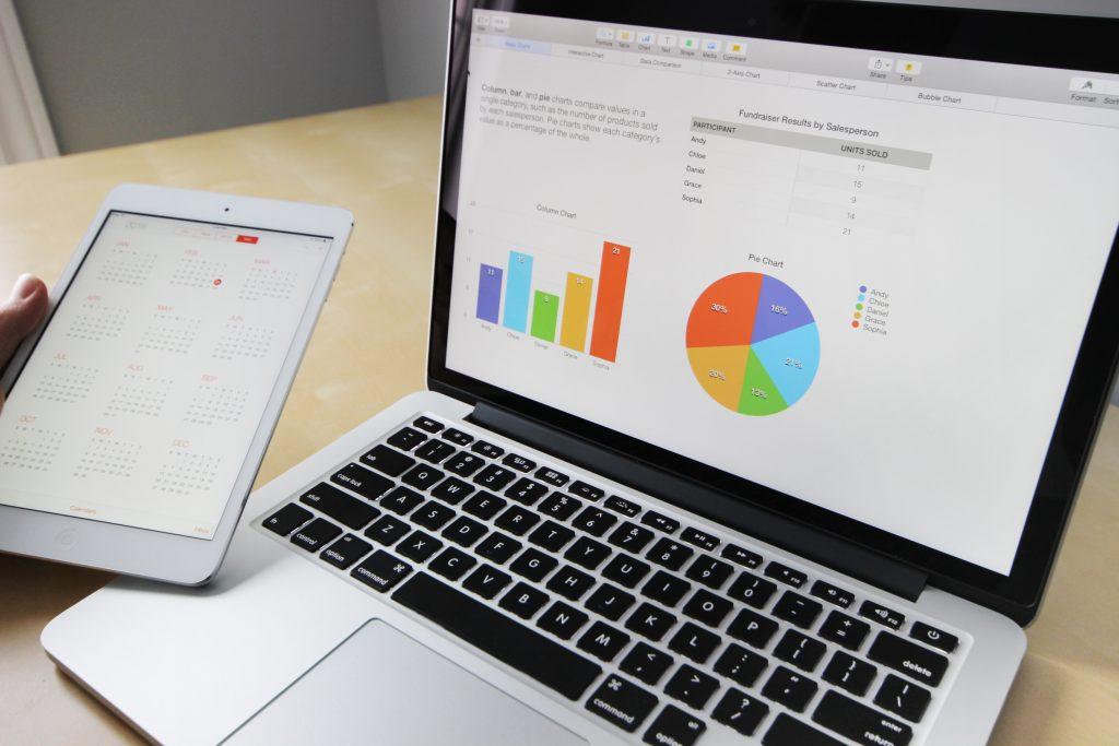Formarse en Excel con Sds Training