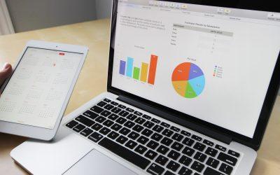 ¿Por qué hay que aprender Excel?