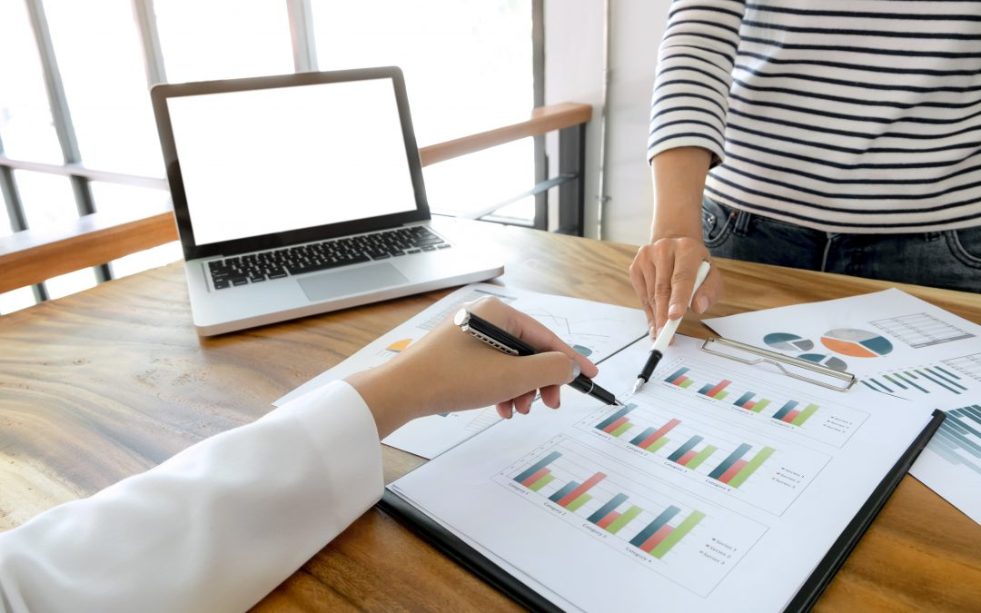 Las ventajas de dominar el Excel: un ejemplo práctico