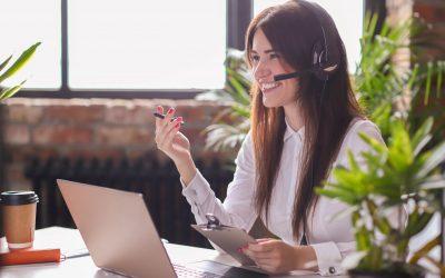 ¿Qué más puedo hacer por mis clientes?